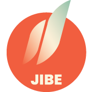 jibe apple touch icon